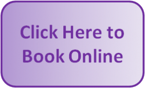 book-online-300x181.png